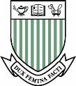 University Women's Club of Vancouver Logo