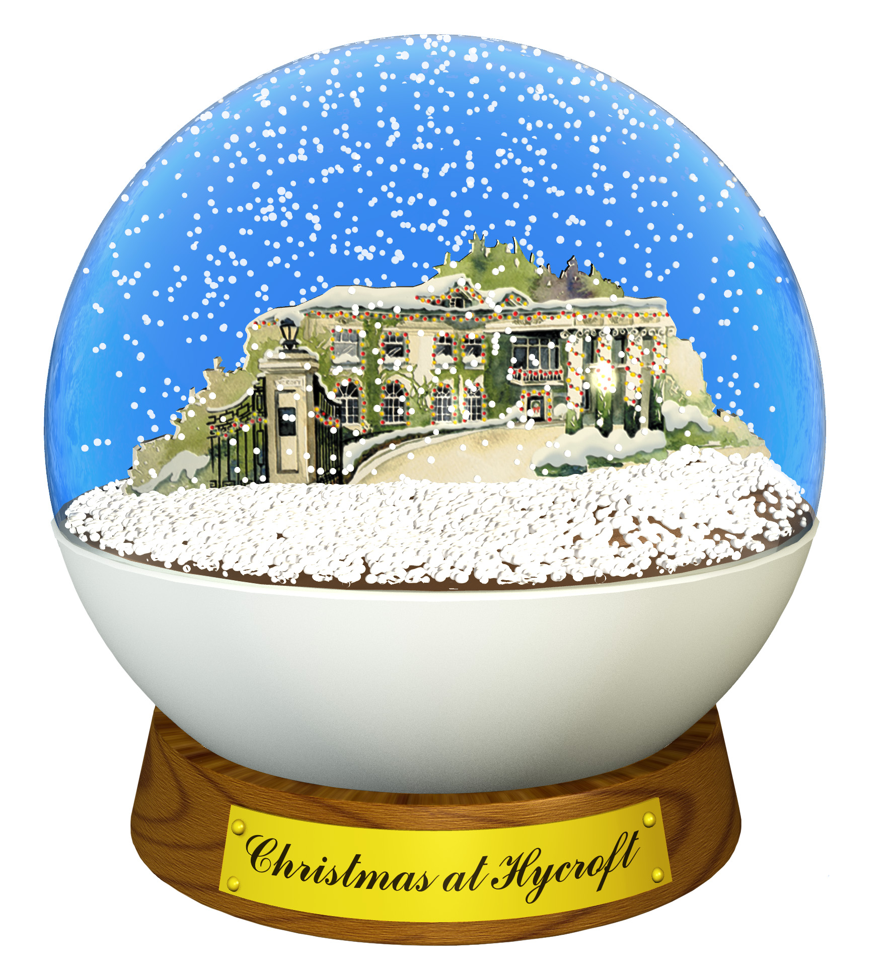 uwc CH snowglobe graphic from 20 20