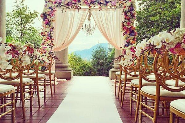 WeddingTerrace