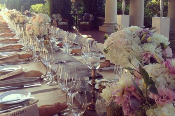 terraceweddingtable3