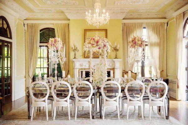 weddingtabledrawingroom