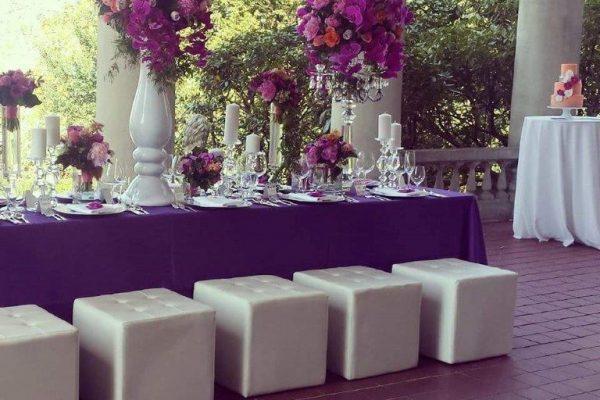 weddingtableterrace2