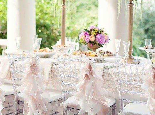 weddingterracetable