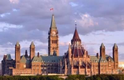 The 2016 Federal Budget: CFUW Responds