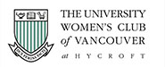 University Women's Club of Vancouver
