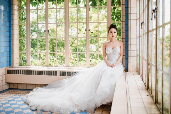 hycroft-vanweddings-photography-001
