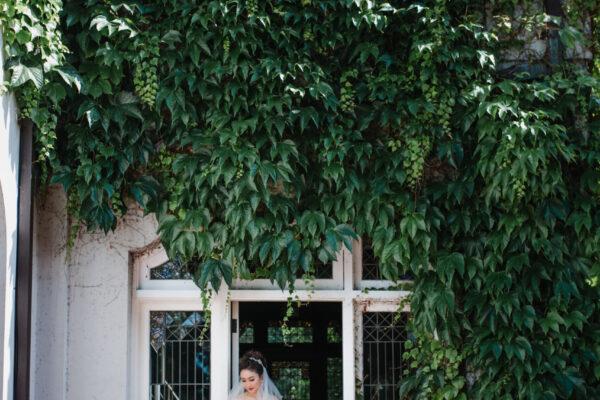 hycroft-vanweddings-photography-012